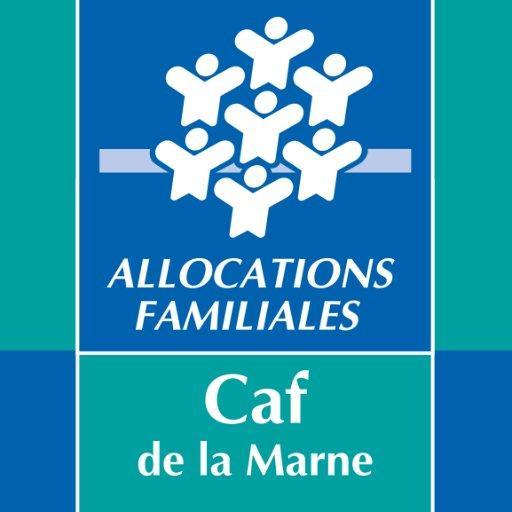 Programme de prévention des indus - CAF de la Marne